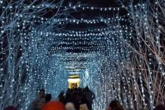 advent-Zagreb