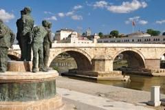 makedonija-grad-skopje