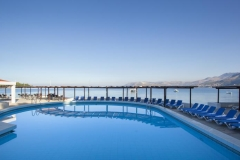 Smart_Selection_hotel_epidaurus_cavtat