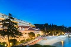 hotel-epidaurus-cavtat-croatia-01