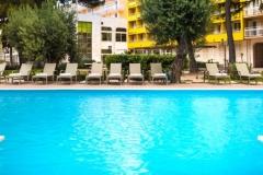 hotel-epidaurus-cavtat-croatia-02