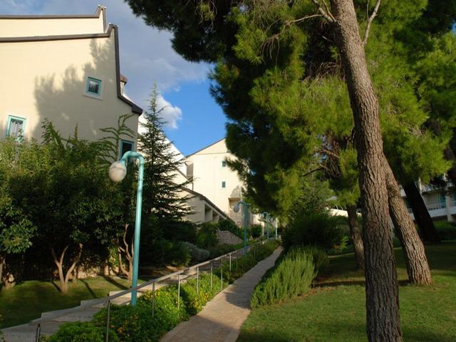 4hotel-bretanide-bol