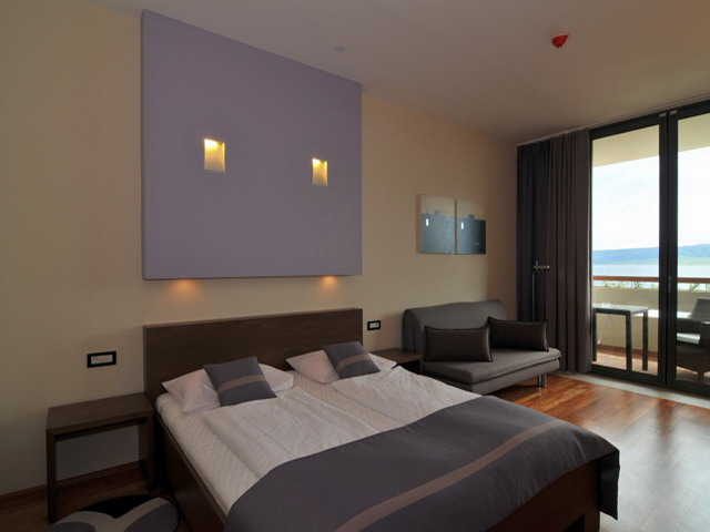 7hotel-bretanide-bol