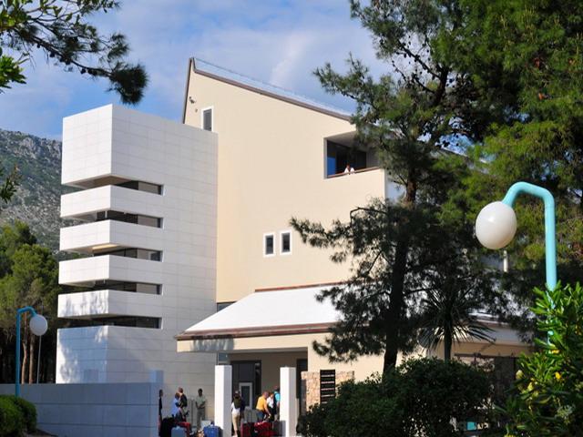 9hotel-bretanide-bol