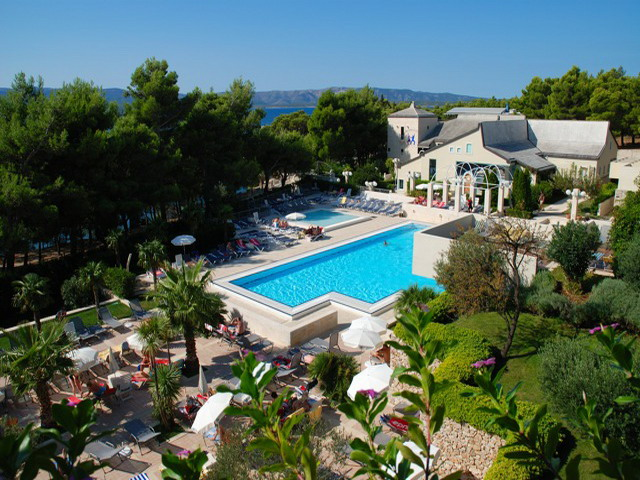 hotel-bretanide-bol