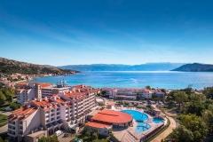 hotel-corinthia-airview