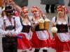 karneval_rijeka3