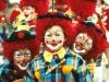 karnevar-rijeka4