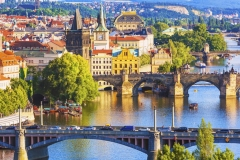 PRAG(4)