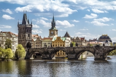 prague-sightseeing