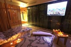 hollywood-hotel-sarajevo